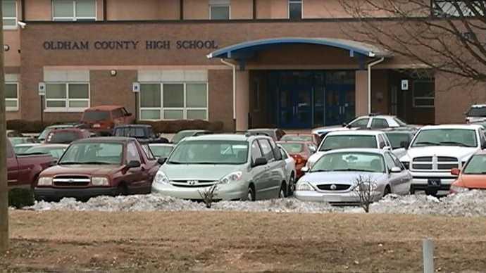 oldham county high school.JPG