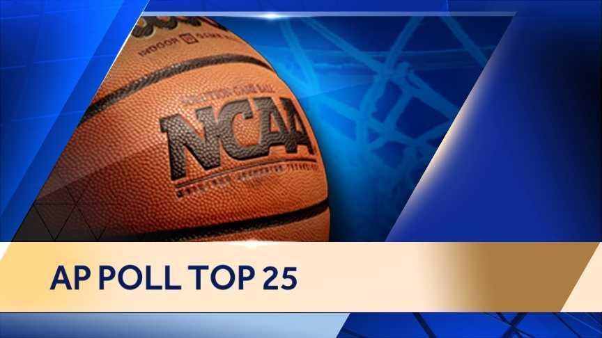 _ap poll top 25_0120.jpg