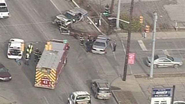 jeffersonville crash (2).jpg