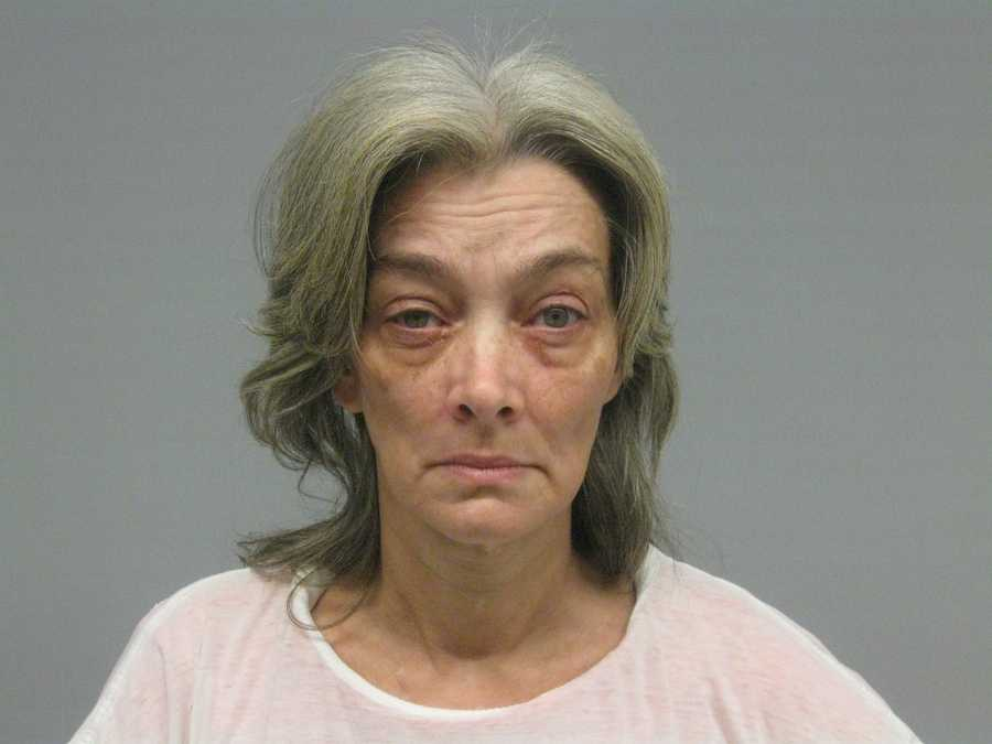 Muth, Rachael D. (AKA McMachan, Denise): Dealing in Sch. V Controlled Substance w/ 1,000 ft of Family Housing Complex