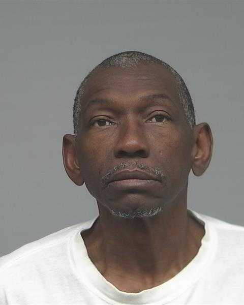 Works, Richard: Dealing in Sch. I,II,III Controlled Substance w/ 1,000 ft of Family Housing Complex