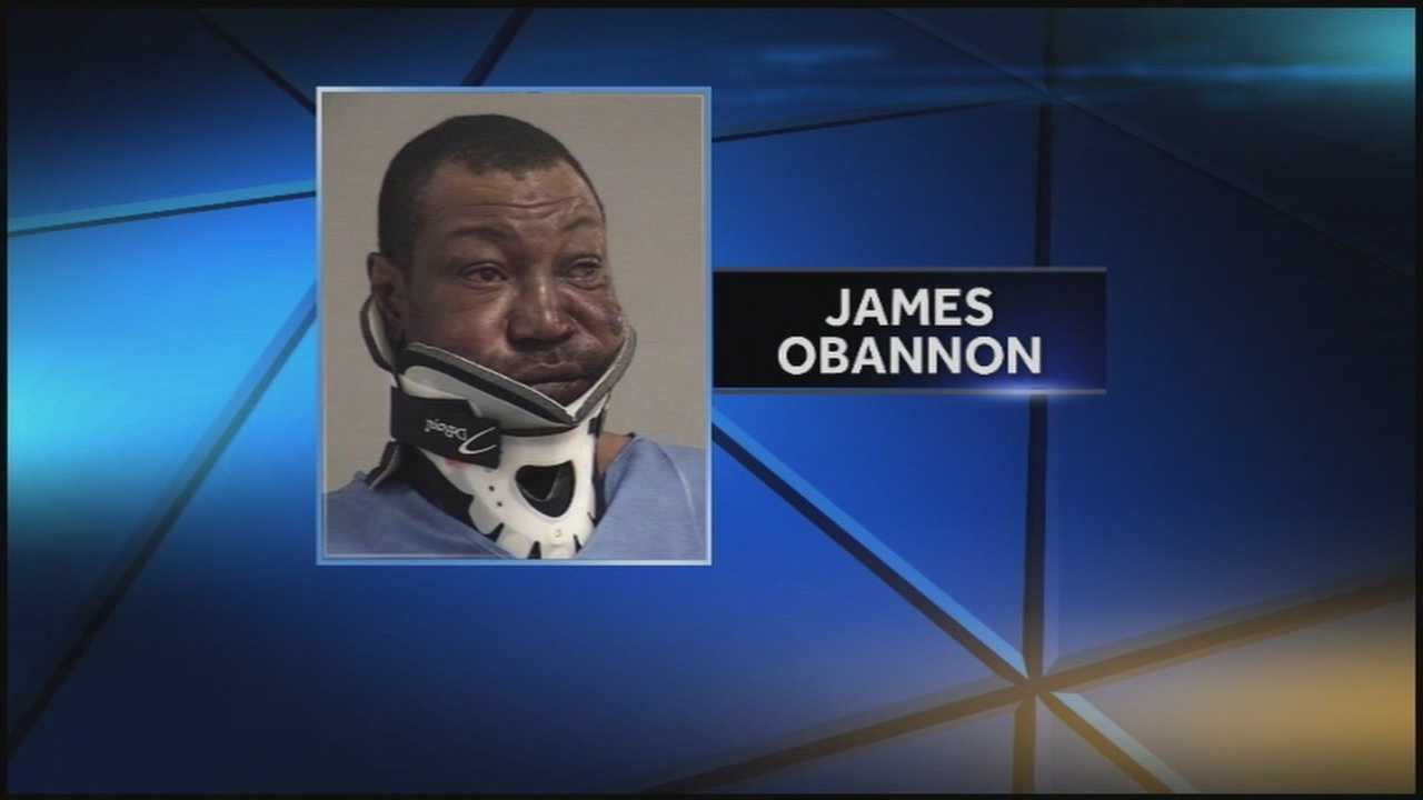 Driver charged with murder after infant killed in crash
