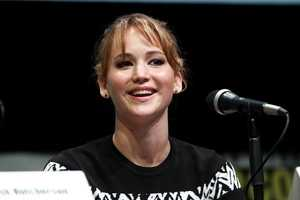 Brag that they went to school, or were neighbors with, or somehow personally knew whatever famous Louisvillian is making the current news, i.e. My Morning Jacket, Jennifer Lawrence, Muhammad Ali.