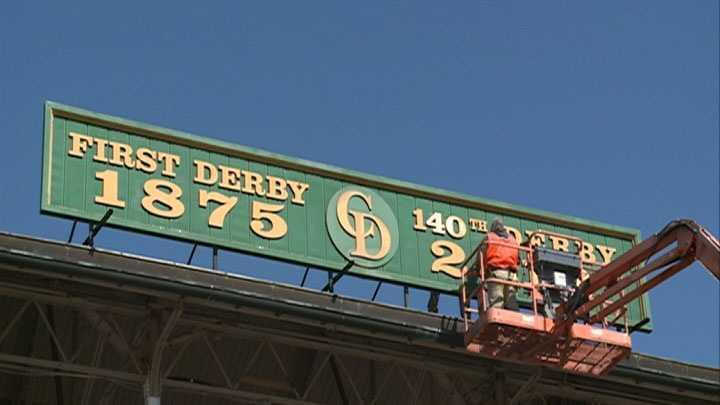 derby sign.jpg