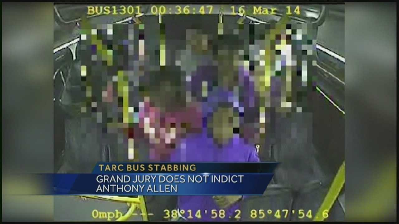Police said some of the teens involved in an altercation on a TARC bus could face charges.