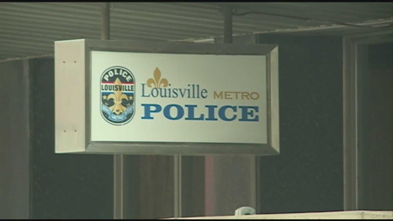 In the wake of high-profile attacks in downtown Louisville, the city is looking at whether it should hire additional police officers.