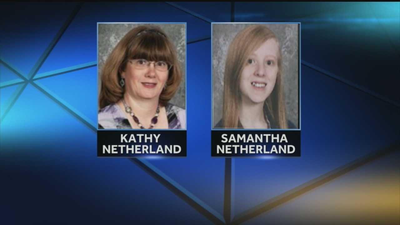 Kathy & Samantha Netherland.png