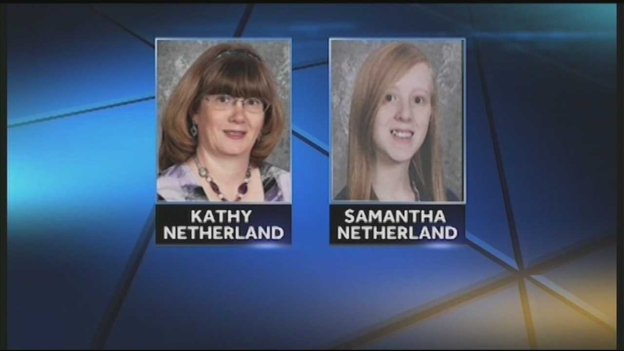 Medical examiner says death of mother, daughter are homicides