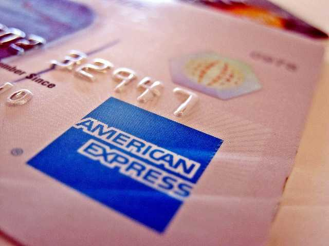 Leaked credit card information could lead to your account info being transposed onto shell credit cards.