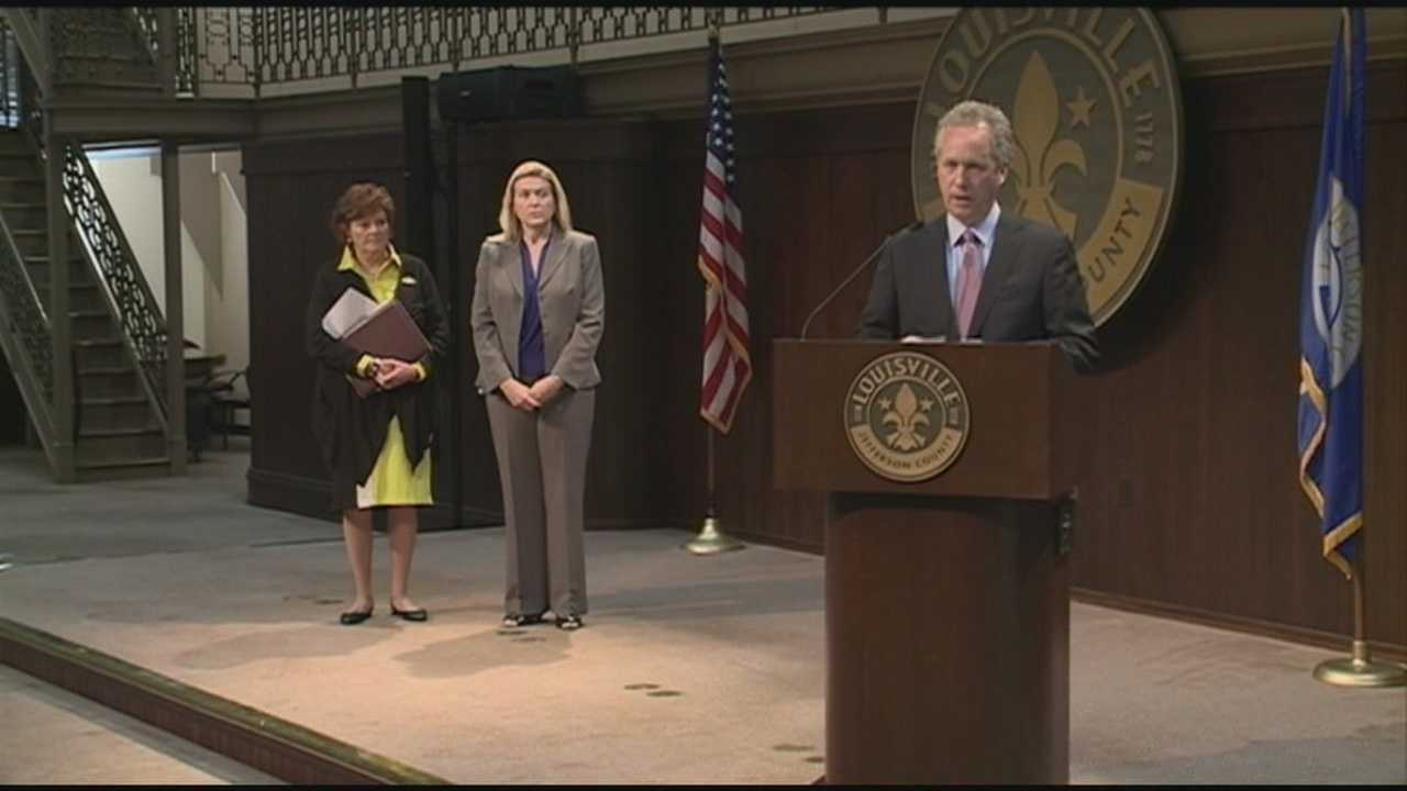gli mayor fischer.jpg