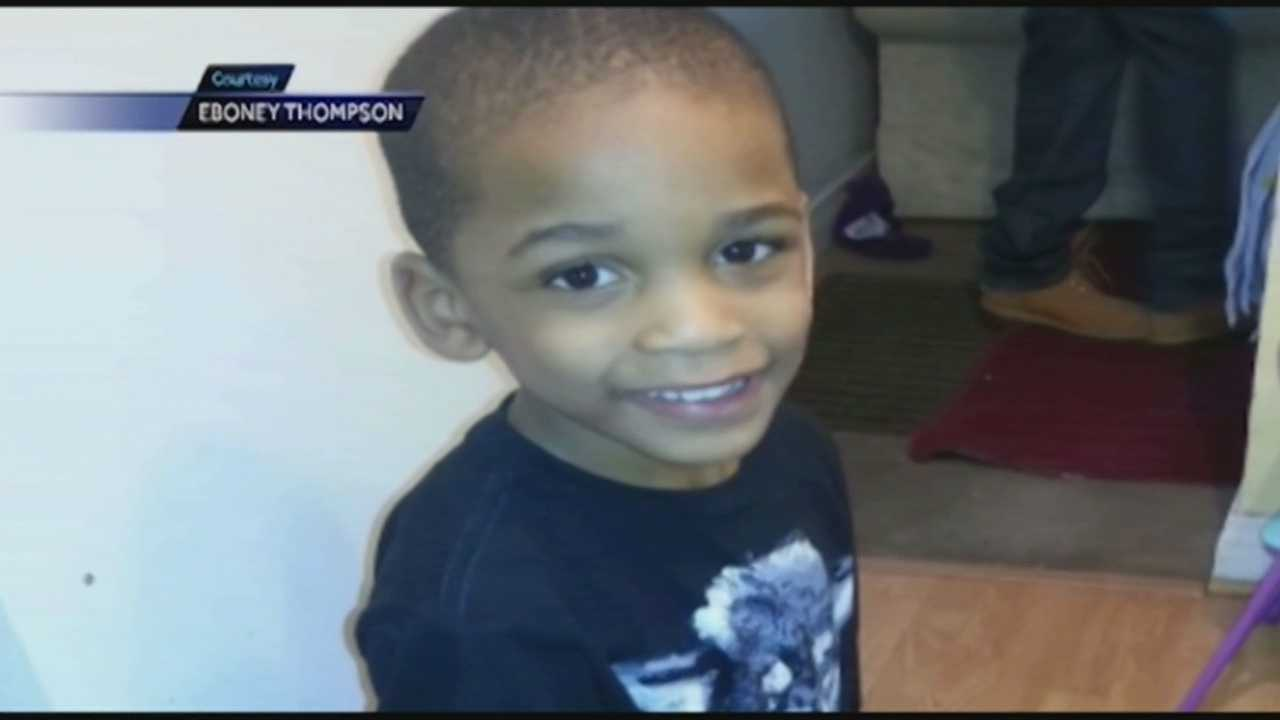 A local gun safety activists says the death of a 4-year-old who shot himself should serve as a catalyst to change.