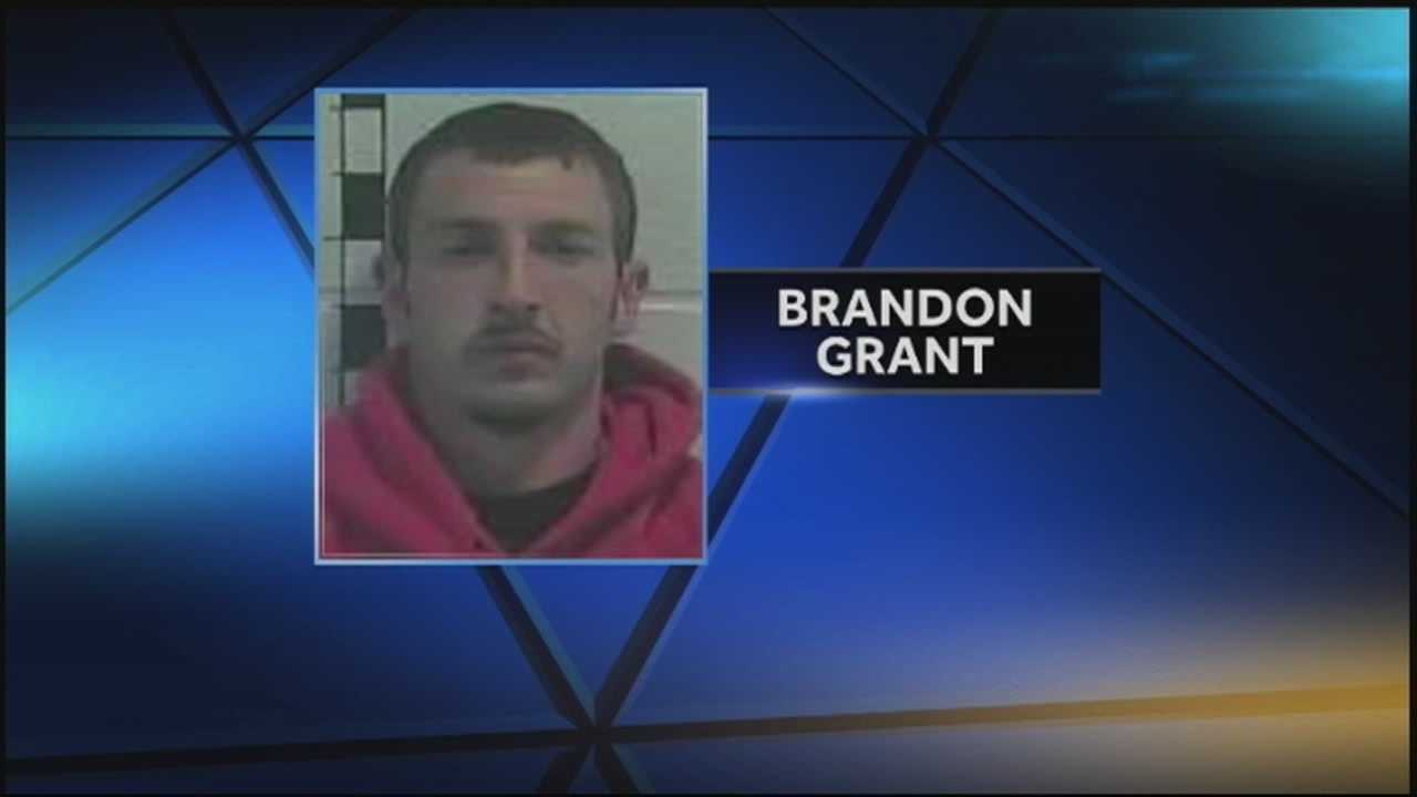 Henry Co. man accused of animal abuse