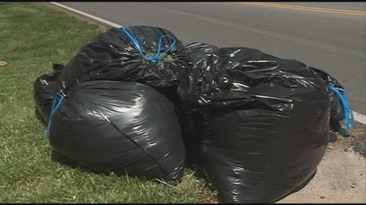 img-Metro Councilmembers sound off on plastic bag yard waste ban