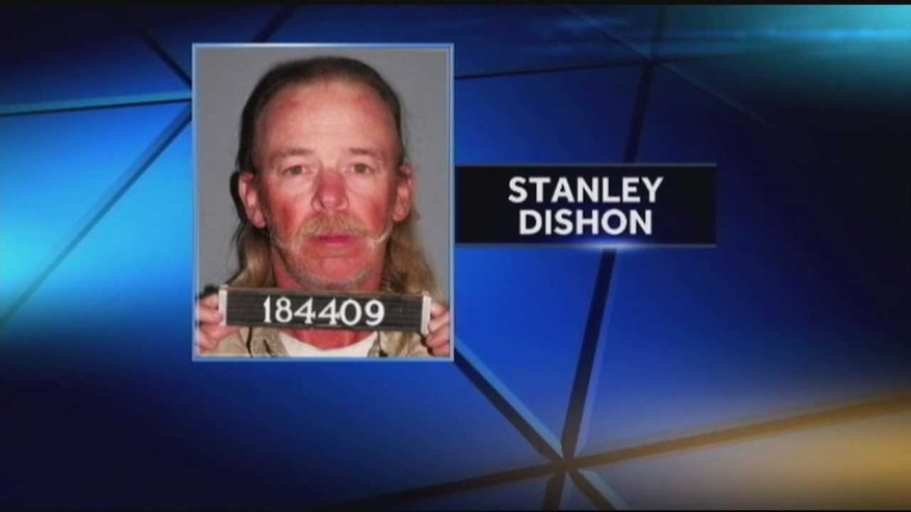 Newly-discovered evidence could lead to the conviction of Stanley Dishon in connection with the killing of his niece, Jessica Dishon.