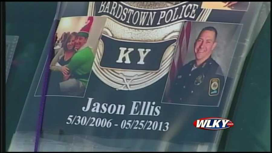 Nov. 8, 2013: Kentucky State Police release  a YouTube video about the case in hopes of getting new tips.