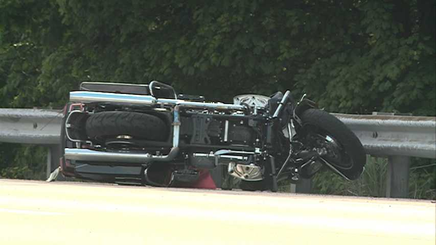 I-71 motorcycle crash.jpg