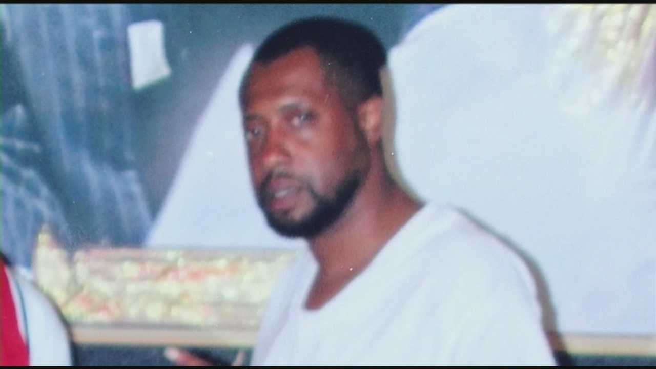 Family and friends speak out Sunday after a man was killed in an overnight shooting.