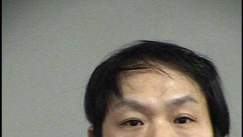 Ming Wen Chen: Charged with human trafficking (READ MORE)