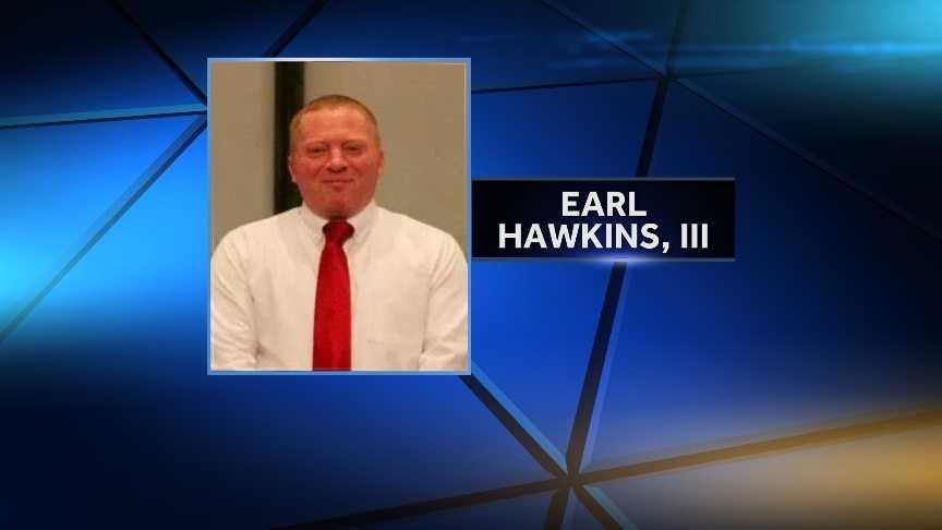 _earl hawkins web_0120.jpg