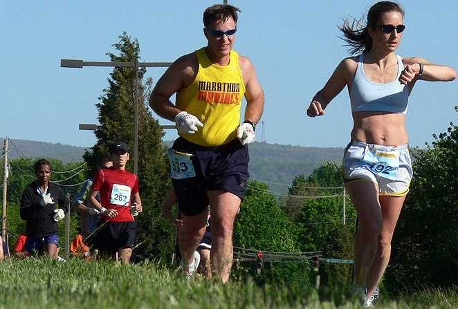 Summerfest 5K Run Benefit -- Saturday, June 28:The Summerfest 5k is held in conjunction with Harrison County Summerfest. Proceeds will benefit Miley Cizek.Check-in & Late Registration7:00-7:45 a.m. - Harrison County FairgroundsEvent location:Harrison County Fairgrounds341 South Capitol AveCordyon,IN47112Phone:888-738-2137