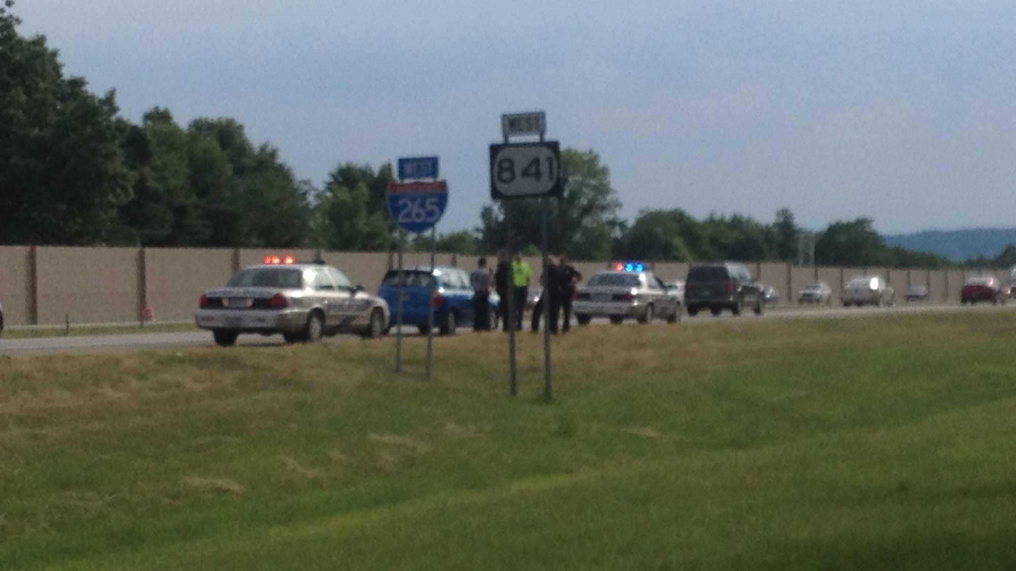 I-265 possible shooting.jpeg