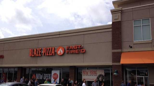 blaze pizza (2).JPG