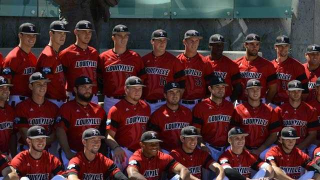college world series 2014 louisville team pics (13).jpg