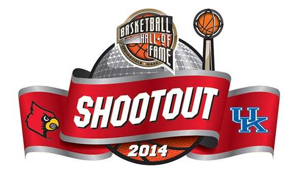 Shootout2014logo.jpg