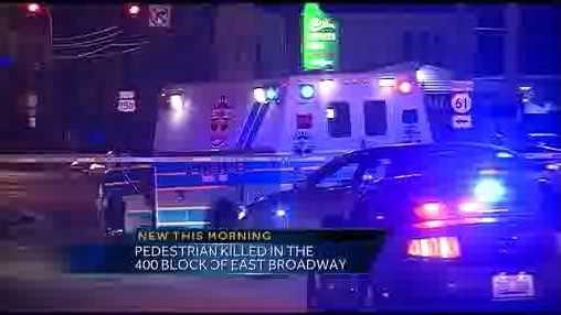 pedestrian killed.jpg