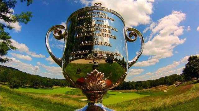 wanamaker trophy.jpg