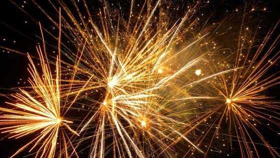fireworks u local adpenn.jpg