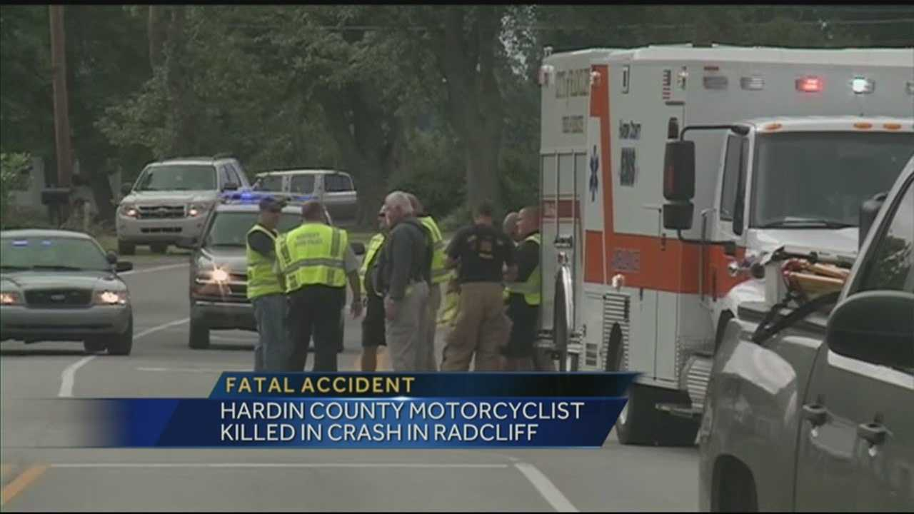 Hardin County crash.jpg
