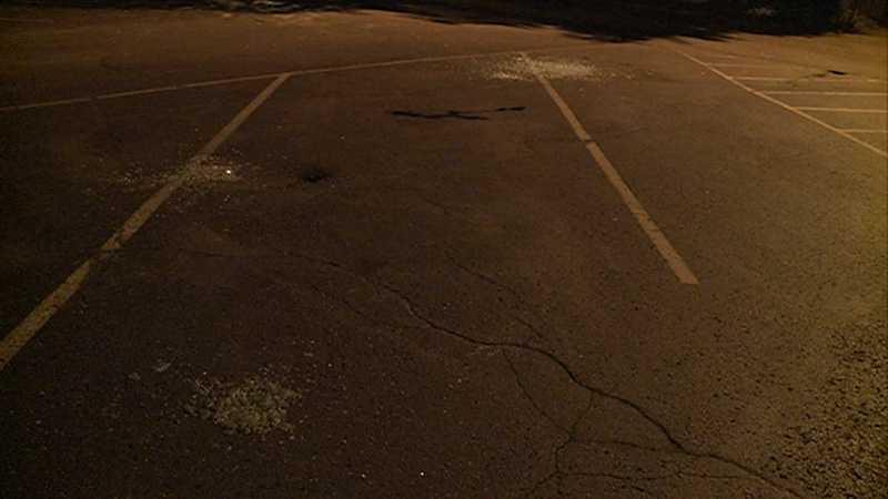 Crescent Hill break-ins.jpg