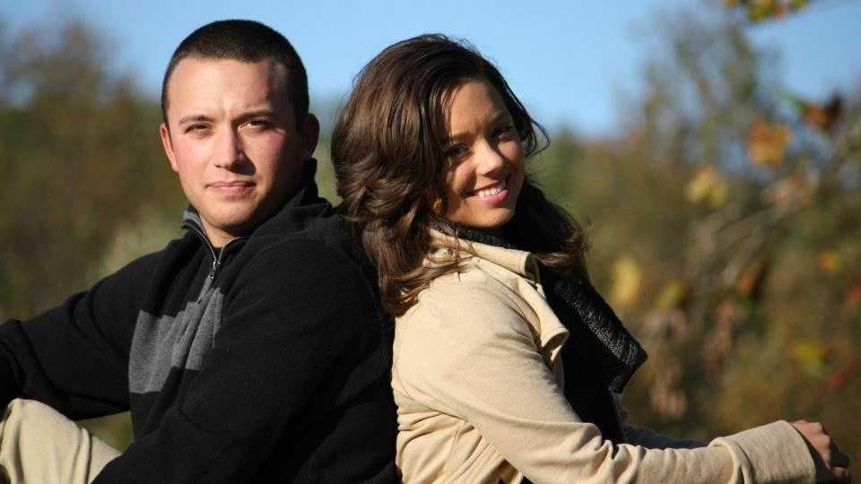 Brice & Brianna Taylor.jpeg