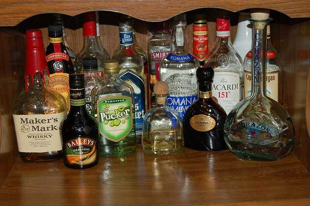 DO NOT bring alcohol to Forecastle. If you feel like drinking, there will be lots of alcohol for sale, including a bourbon lodge.Click here for more about the Forecastle Bourbon Lodge