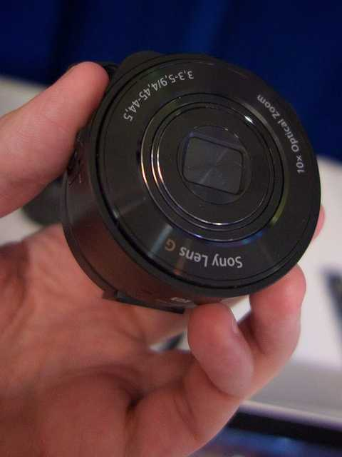 DO NOT bring detachable lens cameras. They are not allowed at Forecastle.