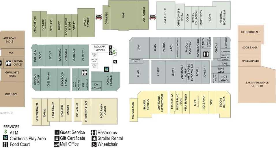 outlet shoppes of the bluegrass map.jpg
