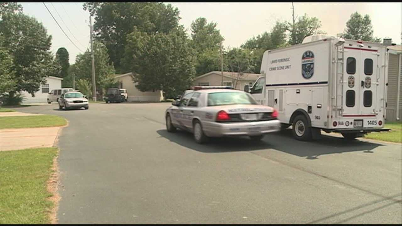 Husband speaks out after woman bound, robbed in her home