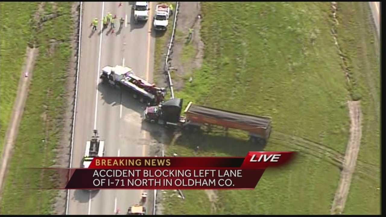 accident I-71.jpg