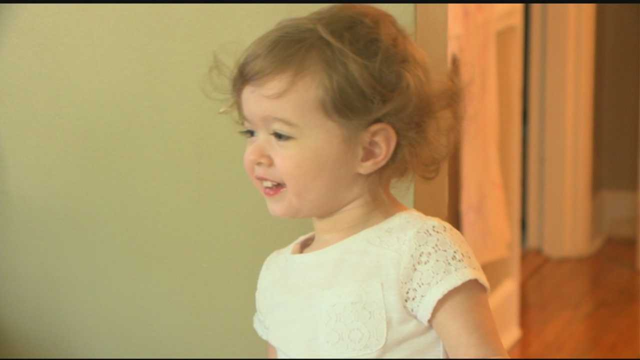 WLKY Special: Help Cure Type 1 Diabetes
