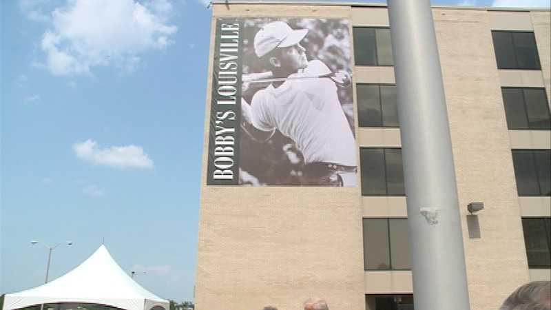 Bobby Nichols banner.jpg