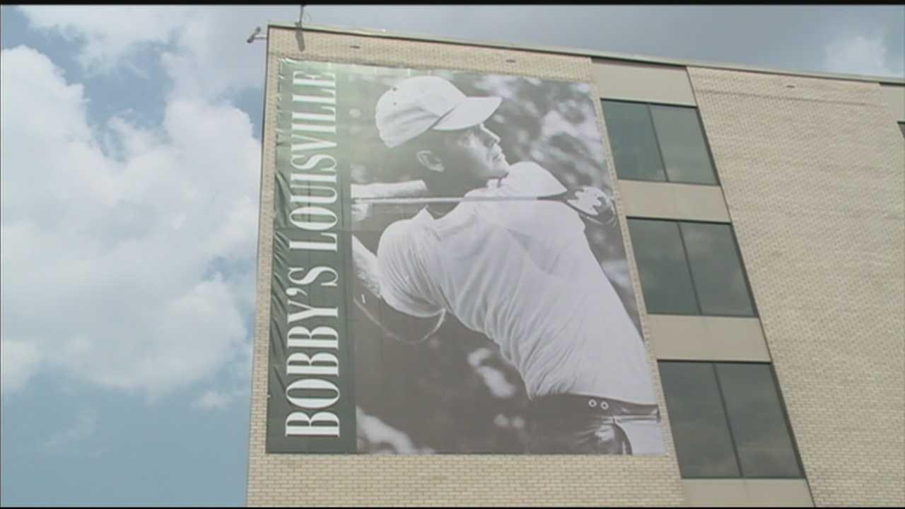 bobby nichols hometown hero.jpg