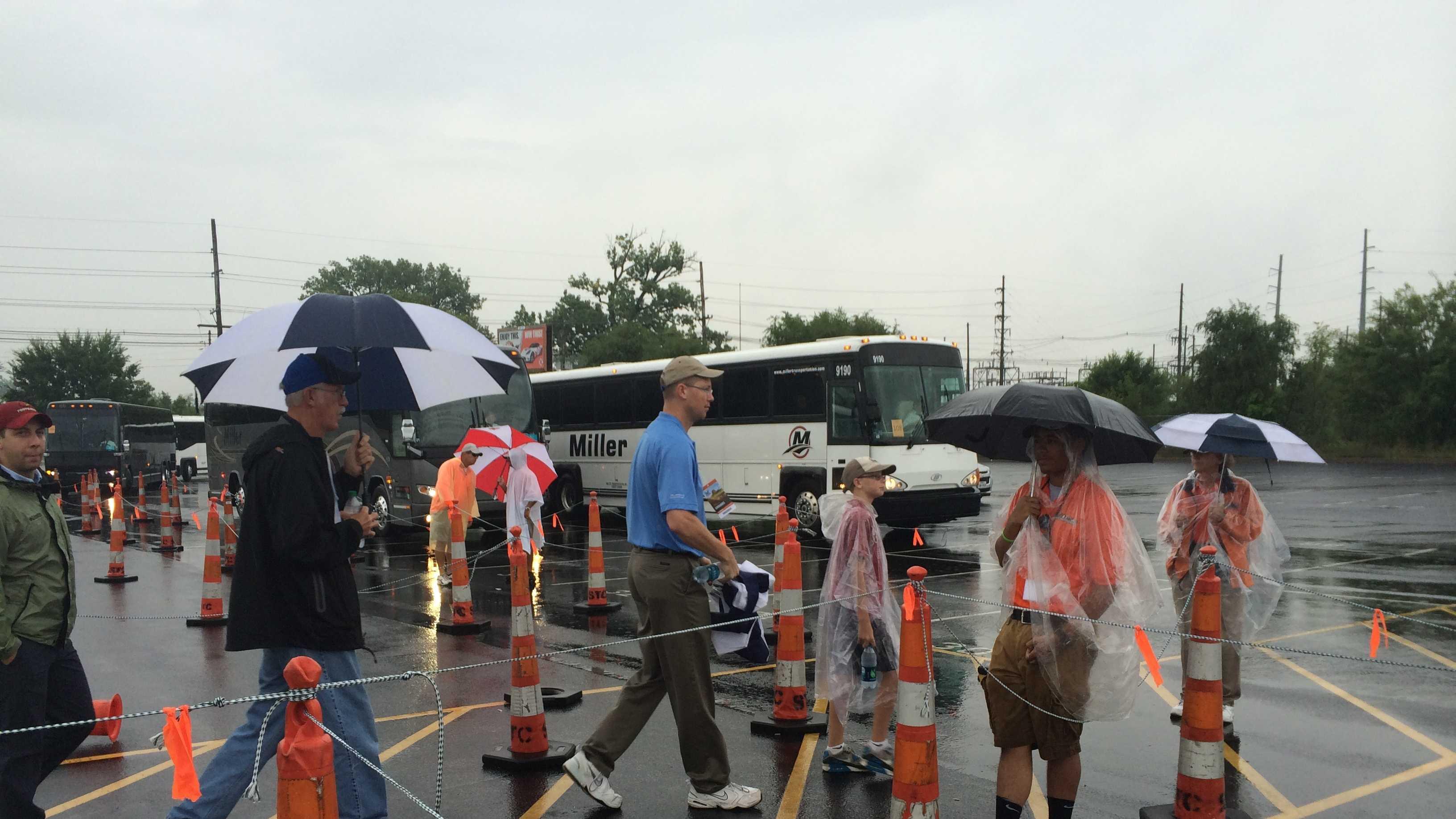 pga rain 2.JPG