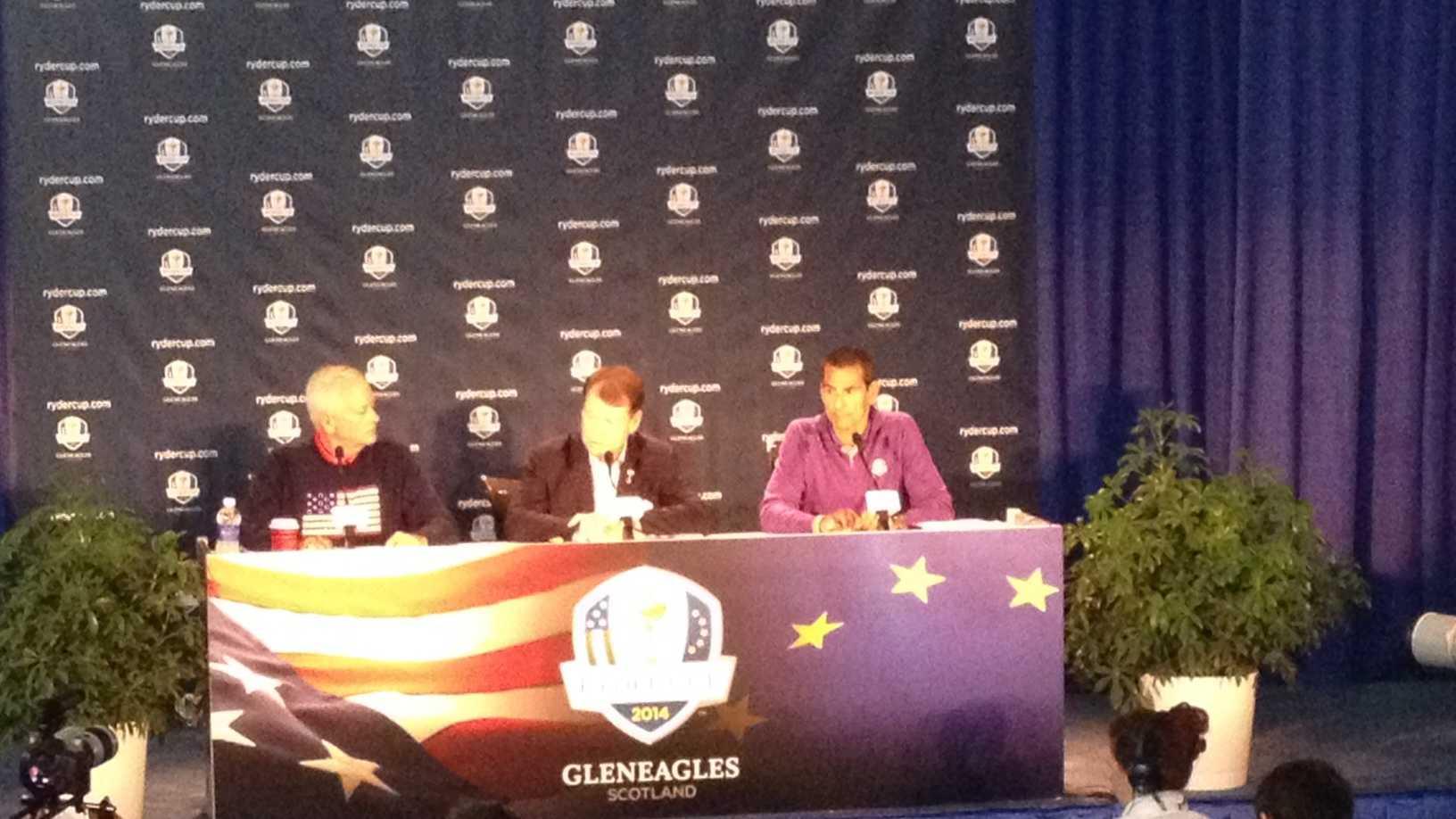 ryder cup press conference.JPG