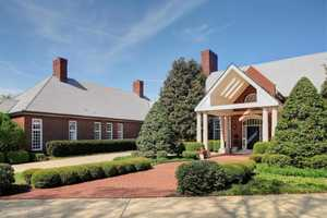 It sits on 5.2 acres and is filled to the brim with southern charm. Begin your tour now.