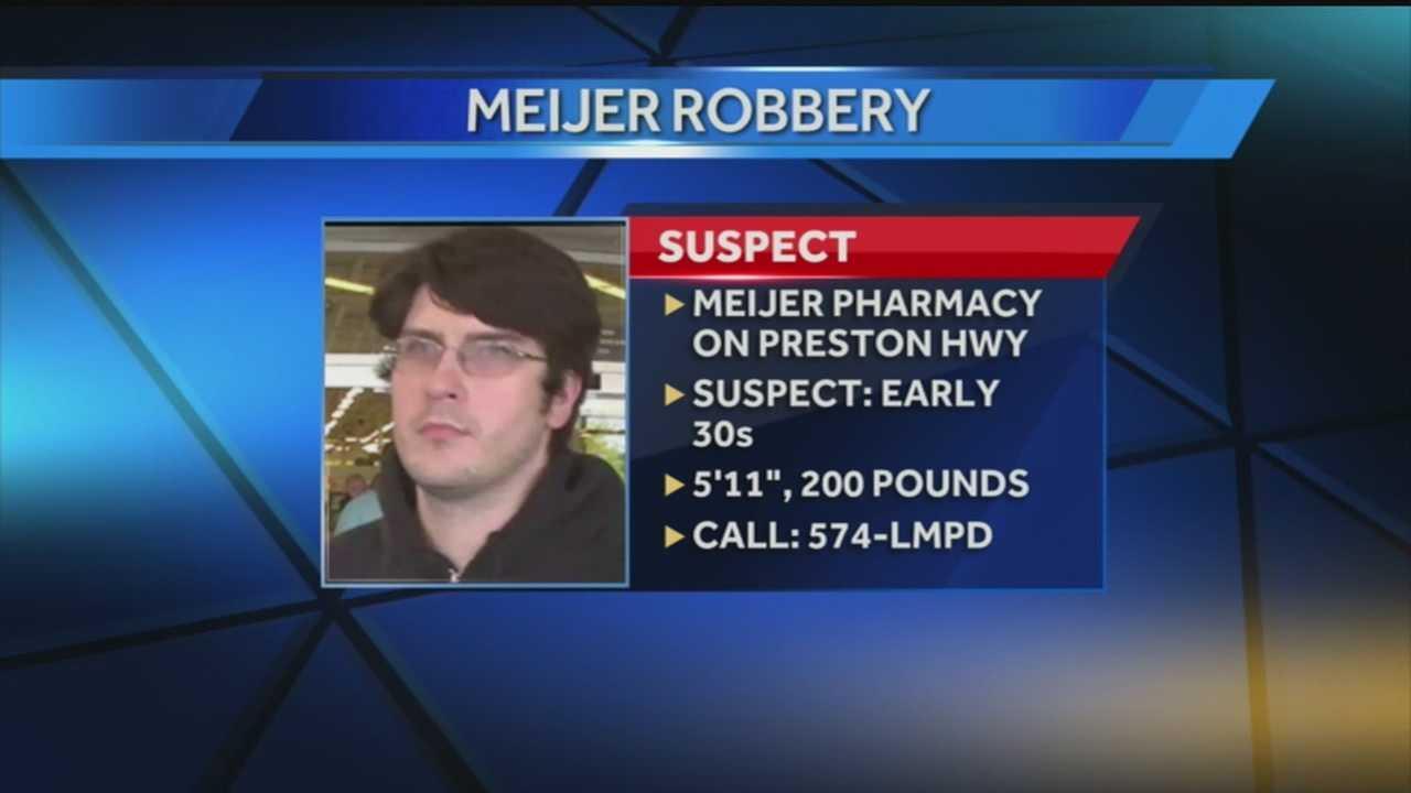 Meijer pharmacy robbery.jpg