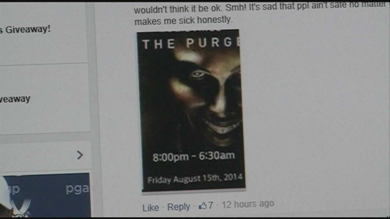 The Purge Louisville.jpg