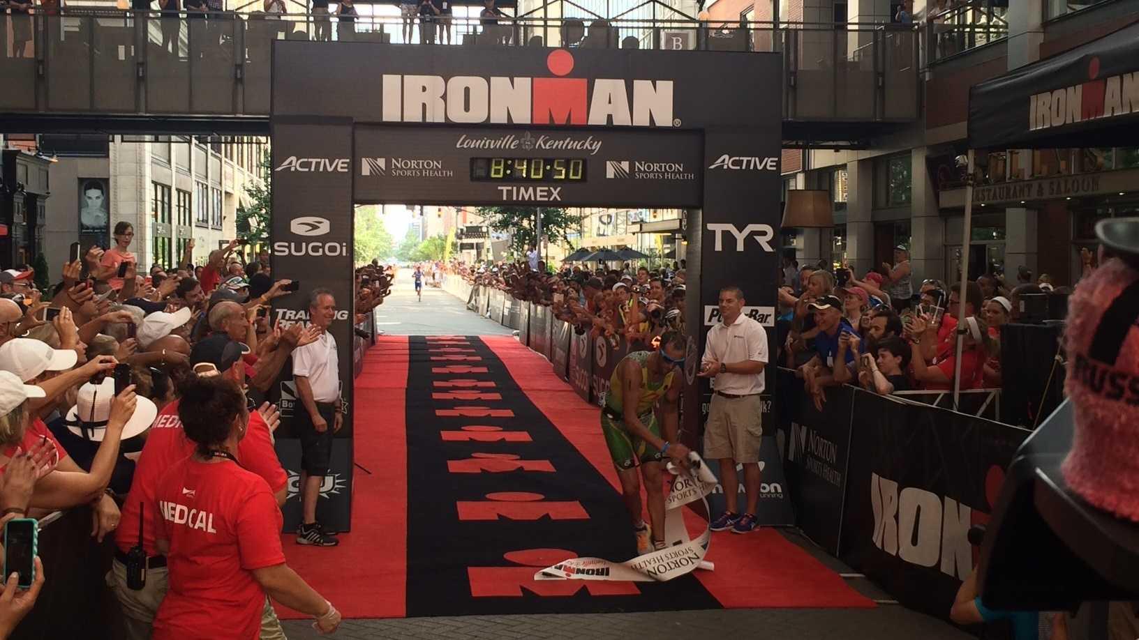 Ironman 1.jpeg