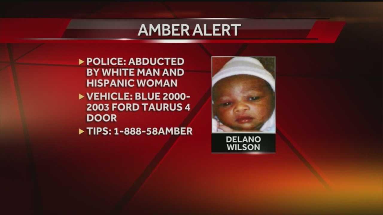 Delano Wilson Amber Alert.jpg