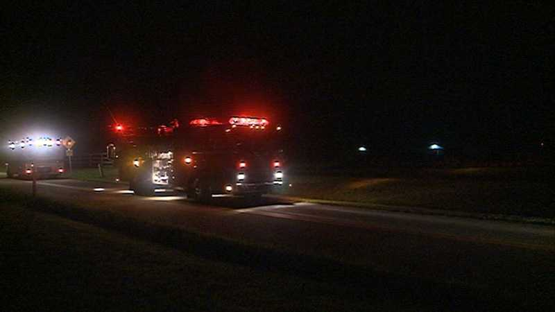 Fort Pickens Road fire.jpg